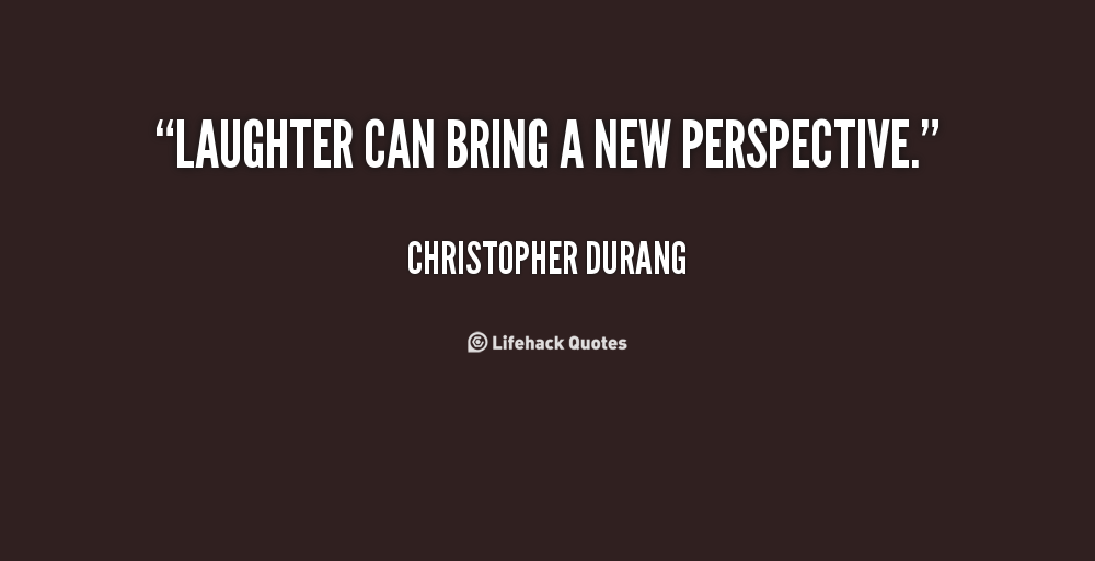 Christopher Durang's quote #6