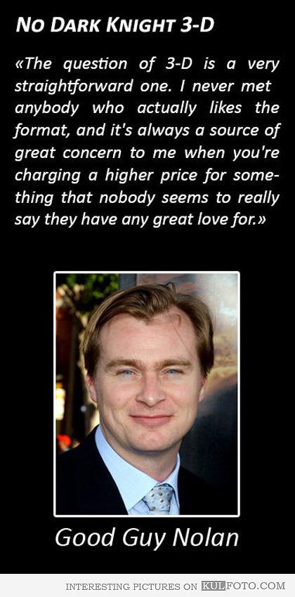 Christopher Nolan's quote #6