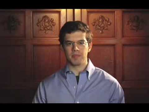 Christopher Paolini's quote #4
