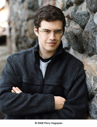 Christopher Paolini's quote #5