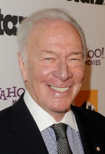 Christopher Plummer's quote #5