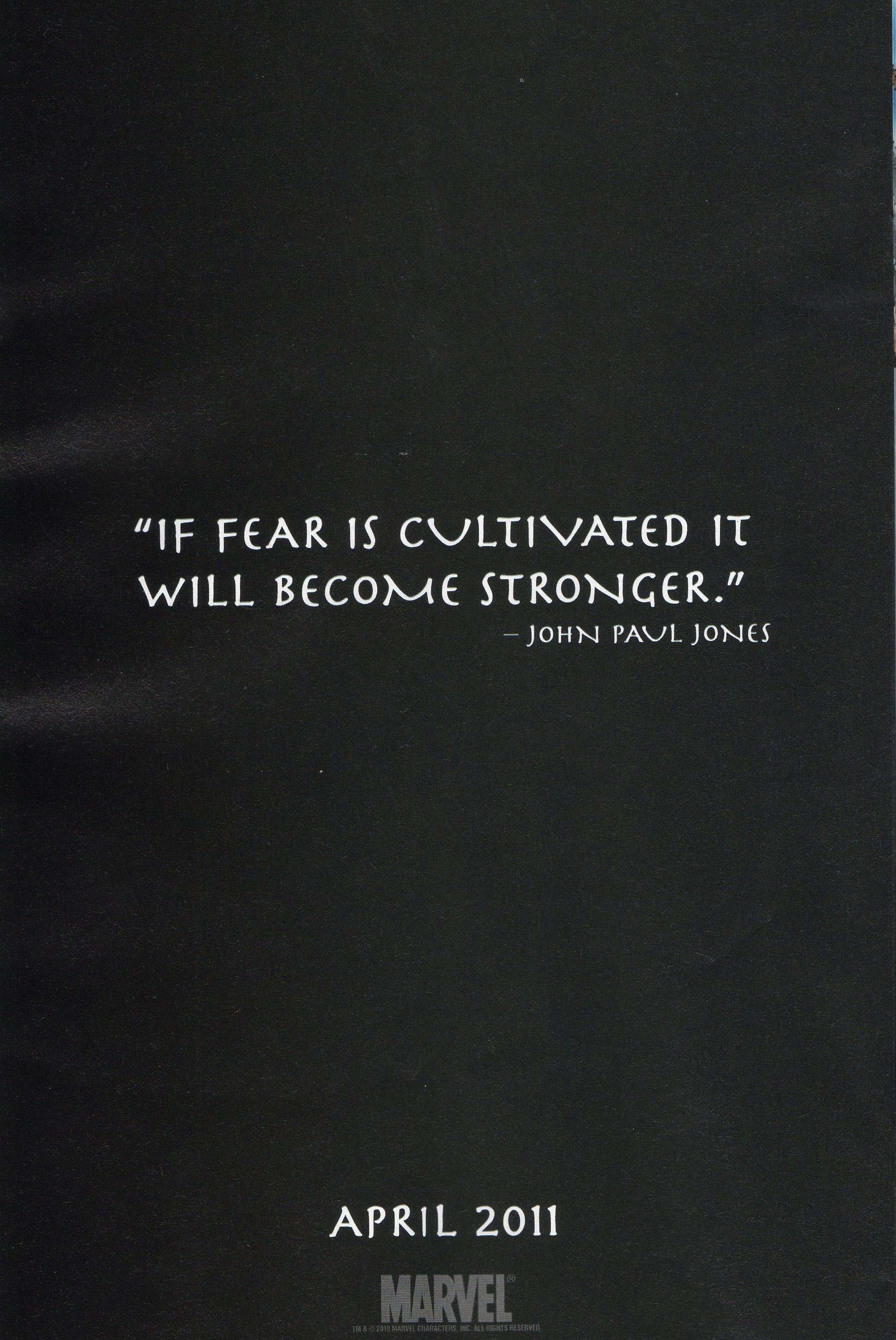 Christo's quote #4