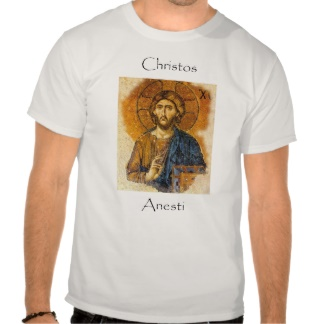 Christo's quote #7