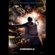 Chronicle quote #1