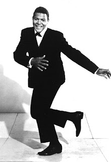 Chubby Checker's quote #1