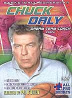 Chuck Daly's quote #4