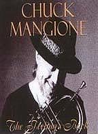 Chuck Mangione's quote #4