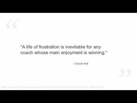 Chuck Noll's quote #3