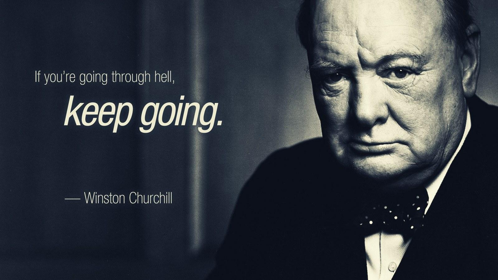 Church quote #7