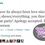 Ciara's quote #4