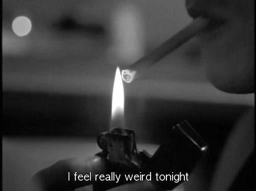 Cigarette quote #5