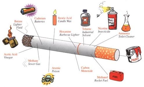 Cigarettes quote #1