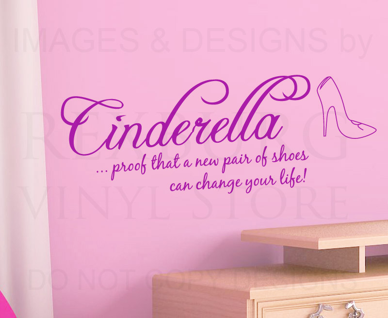 Cinderella Quotes Enchanting Famous Quotes About 'cinderella'  Sualci Quotes