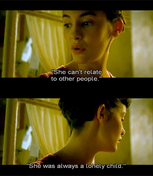 Cinema quote #1