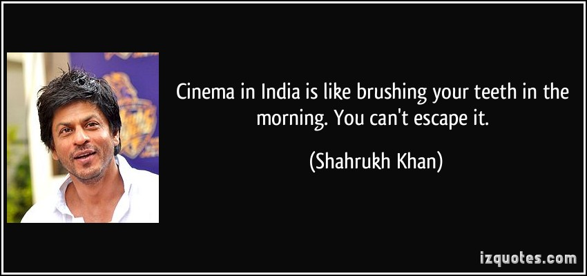 Cinema quote #3