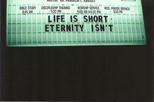 Cinema quote #5