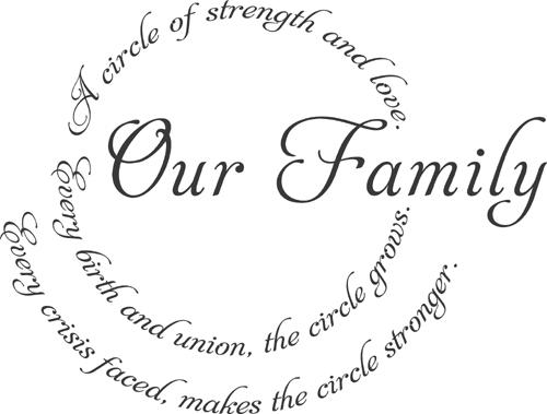 Circle quote #2