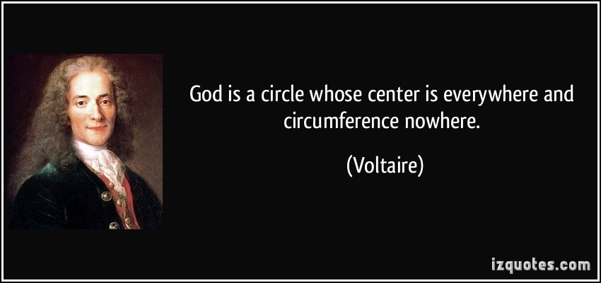 Circumference quote #2