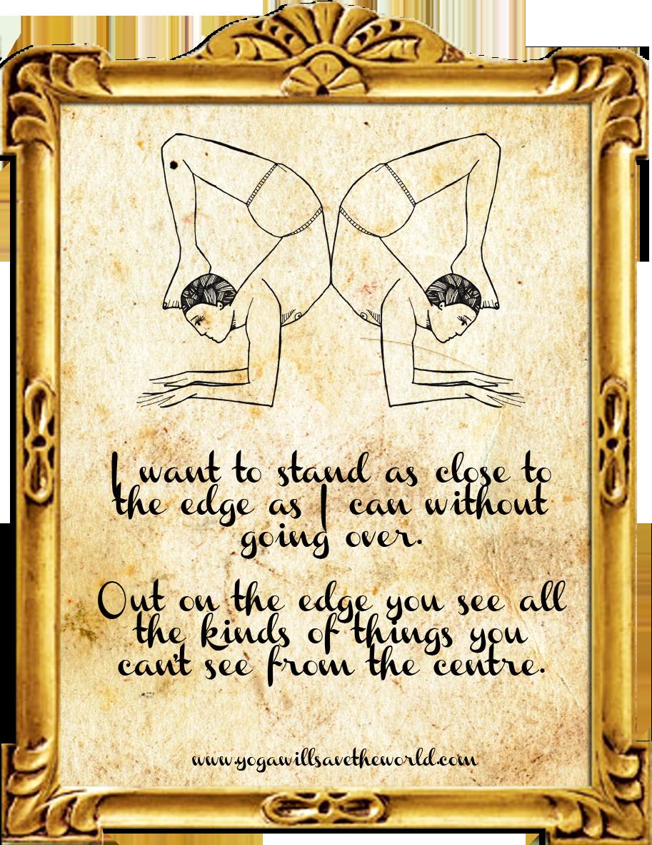 Circus quote #6