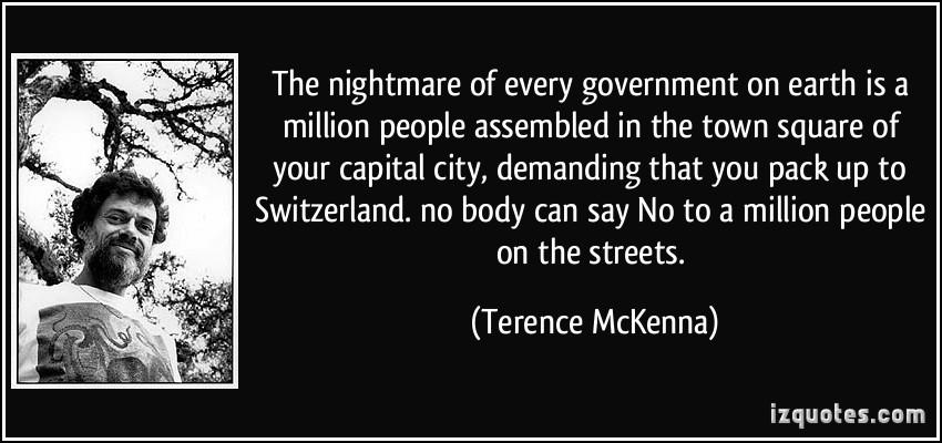 City Government quote #2