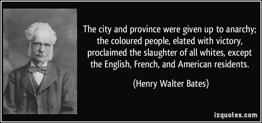 City People quote #2