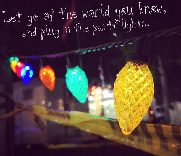 City quote #8
