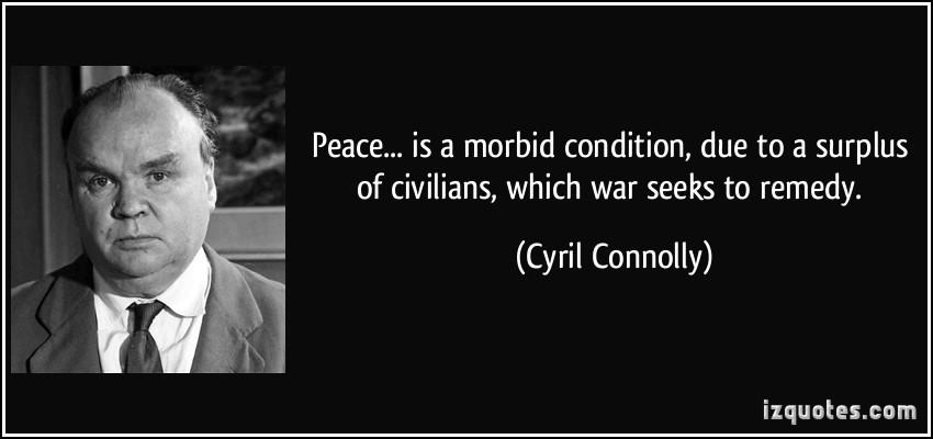 Civilians quote #2