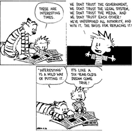 Civility quote #3