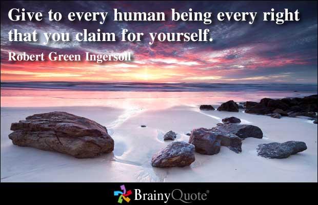 Claim quote #8