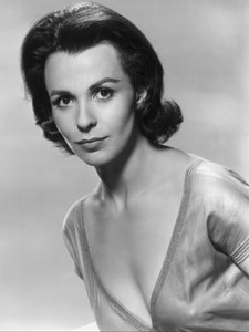 Claire Bloom's quote #2