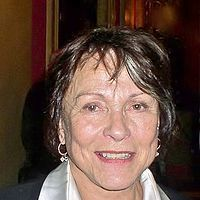Claire Bloom's quote #6