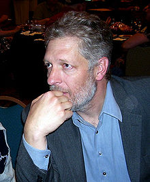 Clancy Brown's quote #5