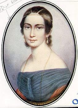 Clara Schumann's quote #3