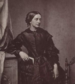 Clara Schumann's quote #5