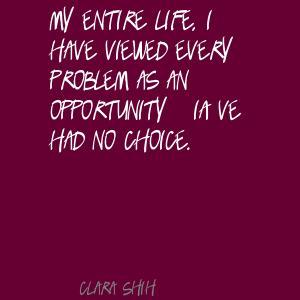 Clara Shih's quote #1