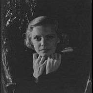 Clare Boothe Luce's quote #5