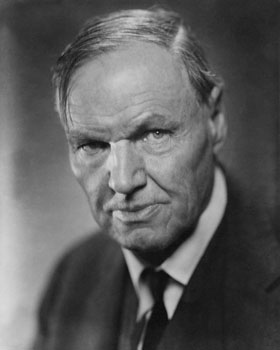 Clarence Darrow's quote #3