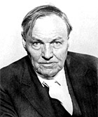 Clarence Darrow's quote #8