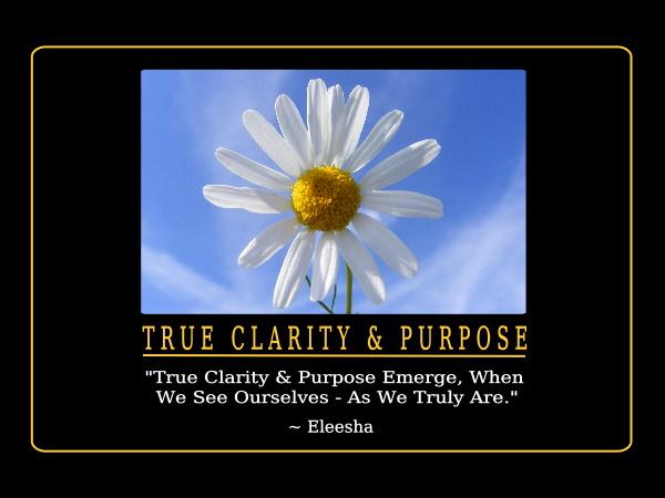Clarity quote #2