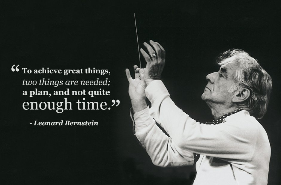 Classical Music quote #1