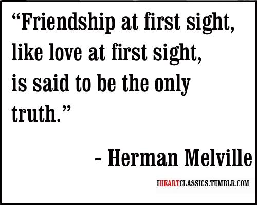 Classics quote #1