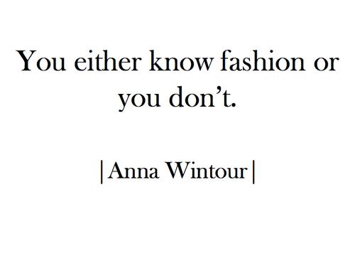 Classy quote #4