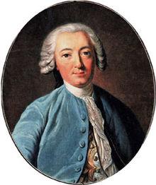 Claude Adrien Helvetius's quote #4