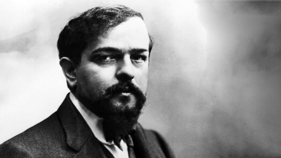 Claude Debussy's quote #5