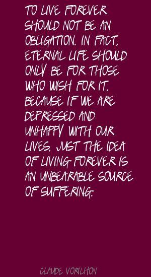 Claude Vorilhon's quote #3
