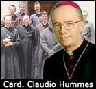 Claudio Hummes's quote #6