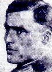 Claus von Stauffenberg's quote #2