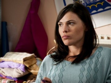 Clea Duvall's quote #5