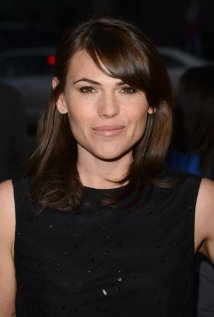 Clea Duvall's quote #4