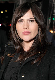 Clea Duvall's quote #2